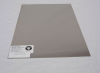 CO-NETIC AA Stress Annealed Sheet -- CS040-30-15