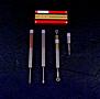 LVDT Signal Conditioning Module -- DCM 480 - Image