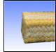 Style 1152K - Braided Compression Packing -- 1152K-375