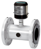 Battery-Operated Water Meter -- MAG 8000
