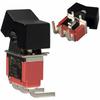 Rocker Switches -- 450-1030-ND -Image