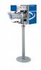 Continuous Melt Rheometer (CMR IV) - Image