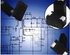 Aluminum Polymer Capacitor -- ESRD101M06R