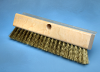 Oven Brush -- 164 - Image