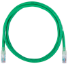 10GX Modular Patch Cords, Category 6A -- CA21106xxx -Image