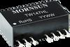 Signal Conditioning Module/Millivolt level -- TM6660P