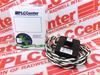 CONTINENTAL CONTROLS INC CTS-0750-200 ( CURENT TRANSFORMER SPLIT CORE 200AMP 0.333VAC )