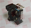 FUJI ELECTRIC TR-2N-18-26A ( THERMAL OVERLOAD RELAY 18-26AMP ) -Image