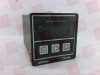 DANAHER CONTROLS 2310101 ( 1/4 DIN PID CONTROLLER, RTD, RELAY, NONE, RELAY, NONE, 115 VAC INPUT & RELAYS, NONE ) - Image