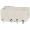 Signal Relays, Up to 2 Amps -- Z2656DKR-ND -Image
