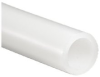 LDPE (Low Density Polyethylene) Tubing, White