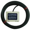 OW-TEMP-xW-12x - Wall Mount Temperature Sensor -- OW-TEMP-xW-12x