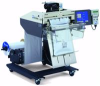 AB 255 Wide OneStep™ Autobag® - Image