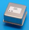 Oscillator -- 9325D