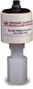 P15M-A Series Teflon® Gauge Pressure Switch