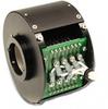 High Speed Through-bore Slip Ring Capsule -- AC6231 / AC6266 - Image