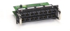 8-Port 100-Mbps Fiber Module for Modular Managed L2 Switch, Multimode, SC -- LB621C