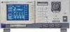 Yokogawa Electric VB2000 (Refurbished)