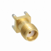 Coaxial Connectors (RF) -- ARF2032-ND -Image