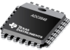 ADC0848 8-Bit Microprocessor Compatible A/D Converter with Multiplexer Option -- ADC0848BCV
