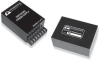 Switching Power Modules, 115 Vac Input -- P4, P7 - Image