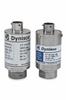 Hydraulic Pressure Sensors -- PT160