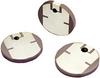 RFID Transponders, Tags -- 535-13564-ND