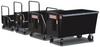 Heavy Duty Industrial Cart -- TB-048 Series