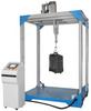 Suitcase Vibration Impact Testing Machine -- HD-D114-1