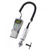 Digital Torque Gauge 40.00 (0.01 lbs-in) -- HTGS-40 - Image