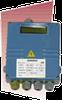 Electromagnetic Converters -- MC106 - Image