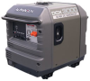 AlphaGen™ DC Generator Portable Systems -- 013-018-10-010