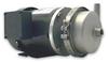 Centrifugal Pumps -- AC5H Model - Image