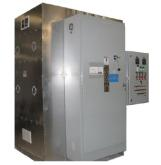 Electric Steam Boiler image