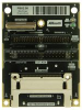 MASS STORAGE PB02 PERIPHERAL BOARD -- 10R0259