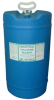 Industrial Chlorine Bleach - 55 Gal. Drum -- BLEACH55