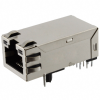 Modular Connectors - Jacks With Magnetics -- 1419-1057-ND