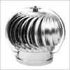 Turbine Ventilators -- TV20SS
