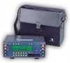 Eurotron MicroCal 2000 System Process Calibrator