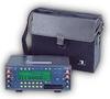 Eurotron MicroCal 2000 System Process Calibrator - Image