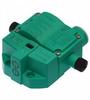 Inductive Sensor -- NBN3-F31K-Z8-V1-V1