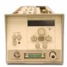 8GHz to 20GHz, Sweep Generator Plug-In -- Keysight Agilent HP 83550A