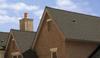 Premium Designer Roofing Shingles -- Landmark Solaris™ GOLD - Image
