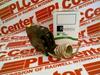 CIRCUIT BREAKER 30AMP 120V GFCI -- CHB130GF