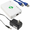 Gateways, Routers -- 602-1399-ND -Image