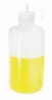 2411-0015 - Thermo Scientific Nalgene Low-Density Polyethylene Drop-dispenser Bottle, 15 mL -- GO-06086-10
