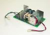 Programmable Power Line -- CS_792A