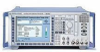 Communication Analyzer -- CMU200