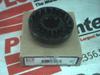 ASEA BROWN BOVERI 022702 ( D-FLEX 3J X 5/8 FLANGE ) -Image