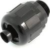 Heyco 8400 Liquid Tight Fitting 3/8